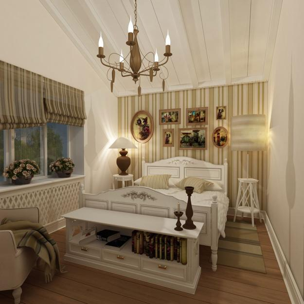 country home decorating bedroom decor