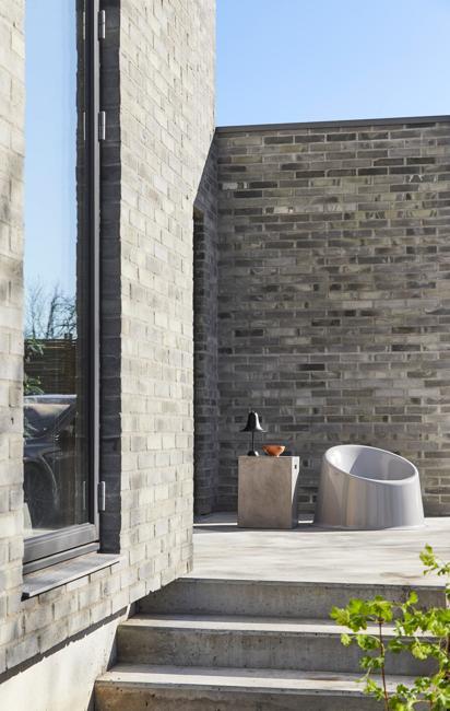 modern furniture outdoor home decor