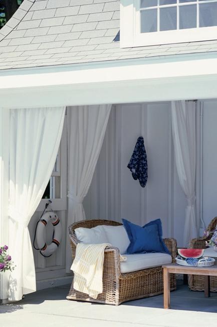 colorful summer decorating ideas outdoor decor