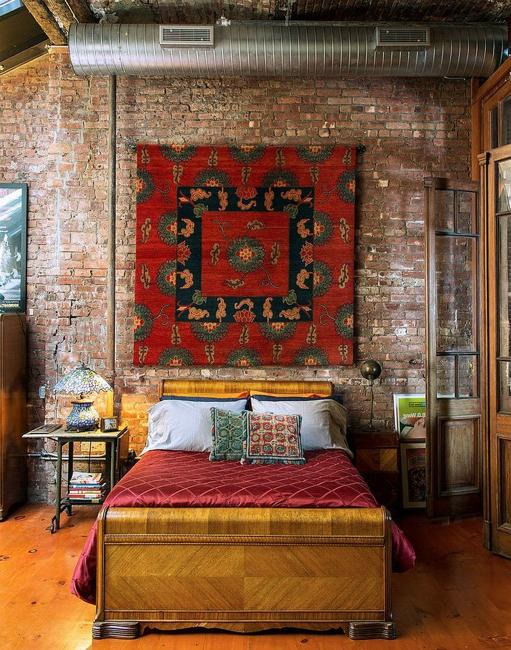 wall decoration textiles