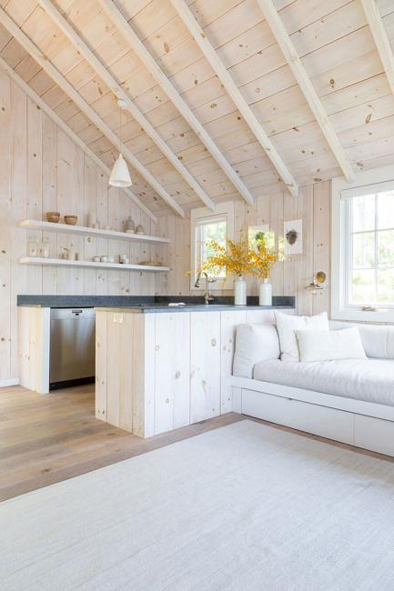 space saving interior design ideas small kitchens