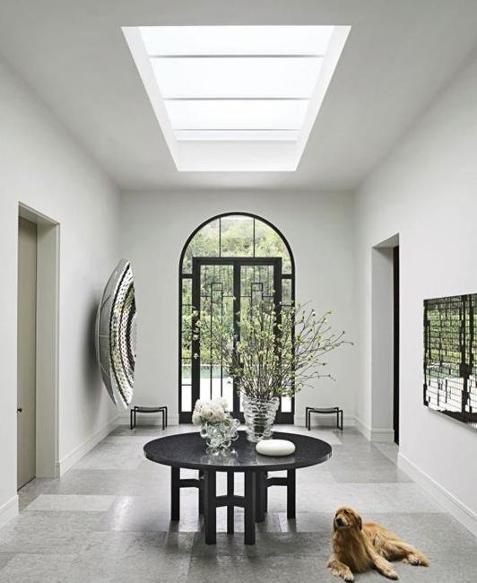 entryway design ideas