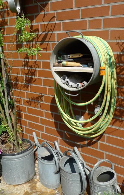 original storage solutions outdoor home